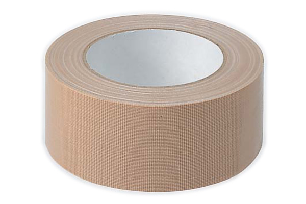 FIRST(ファースト) ファースト布粘着テープ 75mm×25m 24巻入