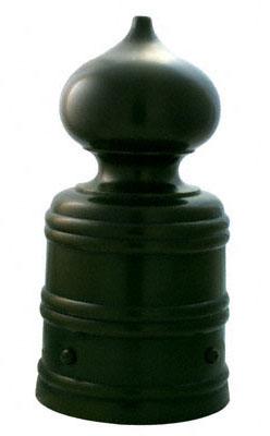 【訳あり】 BIDOOR(ビドー) EB-53 普通型義星金具 青銅 18号, 対馬市 9eeded15