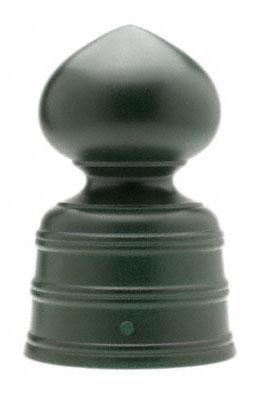 BIDOOR(ビドー) EB-58 鎌倉型義星金具 青銅 60号