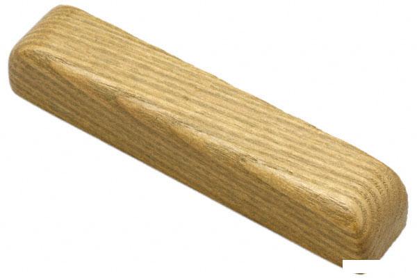 10個入 シロクマ BR-922-ライトオーク 木口化粧材 110巾