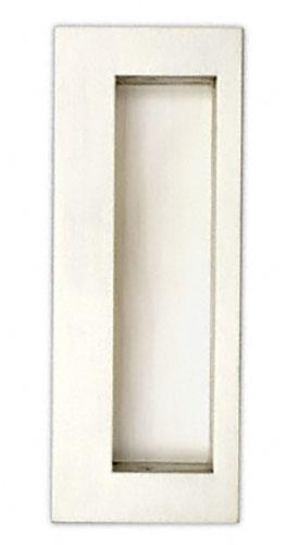 値引きする BIDOOR(ビドー) MB-71 パールホワイト 20個入 105mm:ビドーパル店 パレット-木材・建築資材・設備