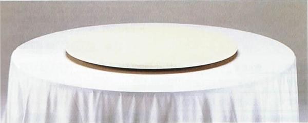 ターンテーブル TT-900 インテリア 収納 テーブル センターテーブル 宴会用 送料無料 代引手数料無料 日本製 国産 会社 会館 施設 ホテル 宴会場 パーティー 会合