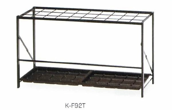 折り畳み傘立て K-F92T 送料無料 国産 日本製 日用品雑貨 生活雑貨 玄関収納 傘立て アンブレラスタンド 業務用