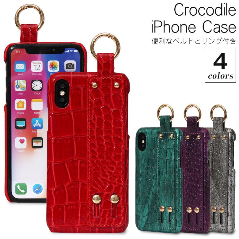 アイフォン 10r