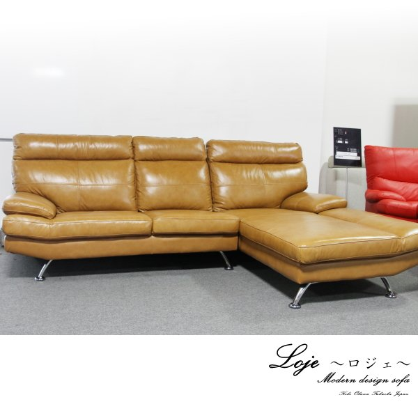 big-river: Modern design sofa black color leather sofa design ...