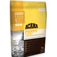 ACANA アカナ ヘリテージ パピー&ジュニア 11.4kg 送料無料