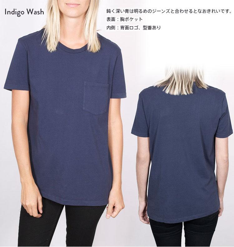 【5,000円ポッキリ!】SkarGorn スカルゴーン Tシャツ 完成されたデザインTee 上質 コットン100% Wash 3colors オールシーズン対応 正規品 F49