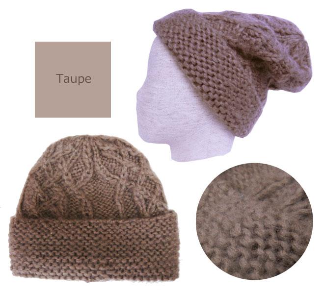 【3,000円ポッキリ!】Hat Attack ハットアタック ニット帽 ニットキャップ Cuff Hat ギフトラッピング対応 TAN423