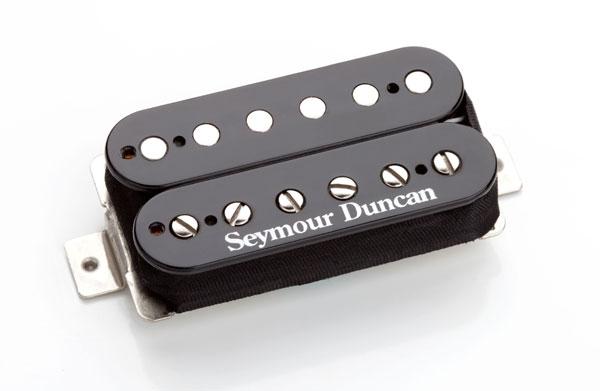 Seymour Duncan Whole Lotta Humbucker