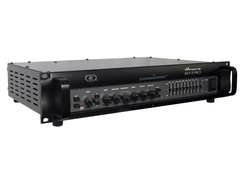 Ampeg / SVT-3PRO