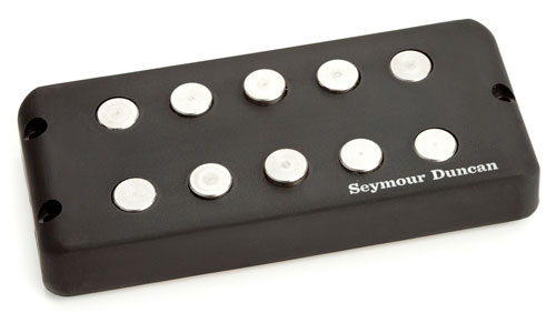 Seymour Duncan SMB-5DCeramic