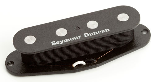Seymour Duncan SCPB-3