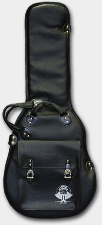 Gig Bag / SZ-G/Black (エレキギター用)