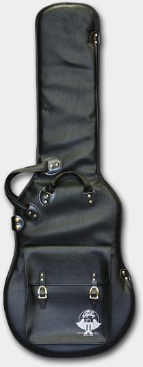【限定特価】 Gig Bag / SZ-B/Black (エレキベース用), オコレ ee13e712