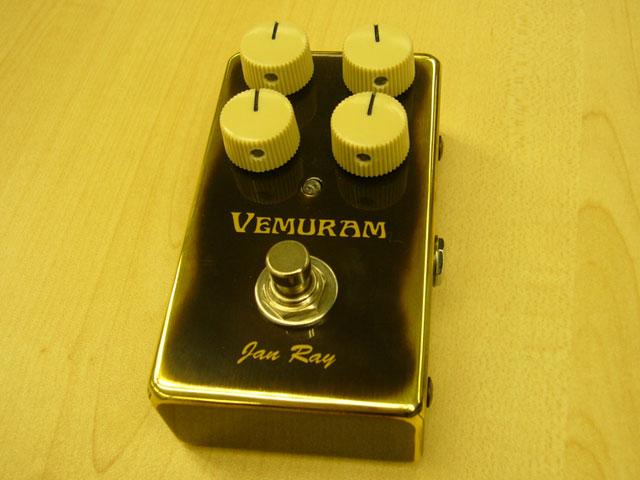 【超お買い得!】 VEMURAM Jan// VEMURAM Jan Ray, GRAVITY 2nd:811f1e8d --- eagrafica.com.br