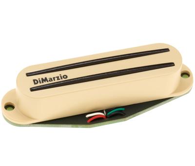 DiMarzio DP226 Billy Corgan Bridge Model BC-2(Cream)