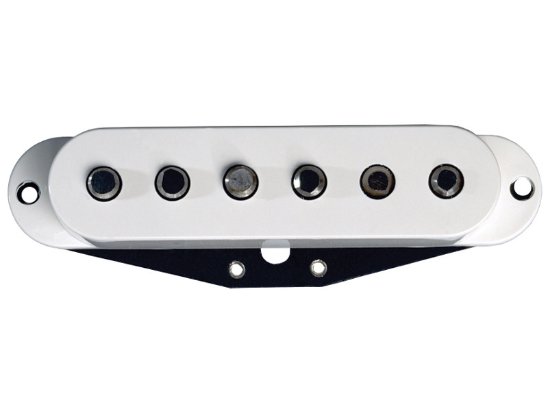 DiMarzio DP416 Area61(White)
