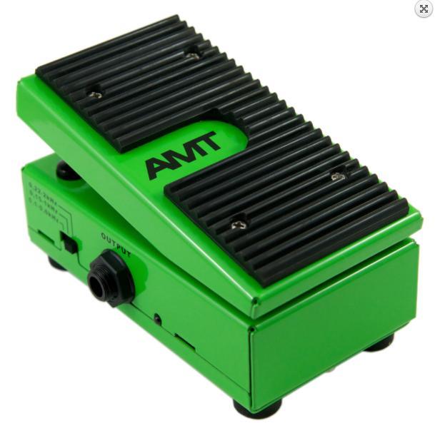 【受注生産5〜6ヶ月】AMT ELECTRONICS WH-1B