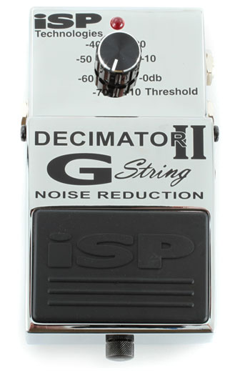 【受注生産】iSP DECIMATOR G STRING II, Filloie【フィロワ】- 3310cfca
