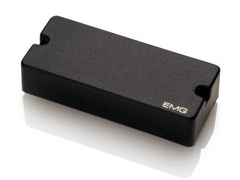 【7弦用】EMG 81-7(正規輸入品)