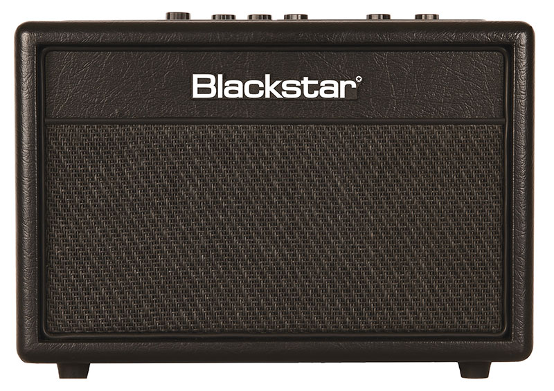 Blackstar / ID-CORE BEAM