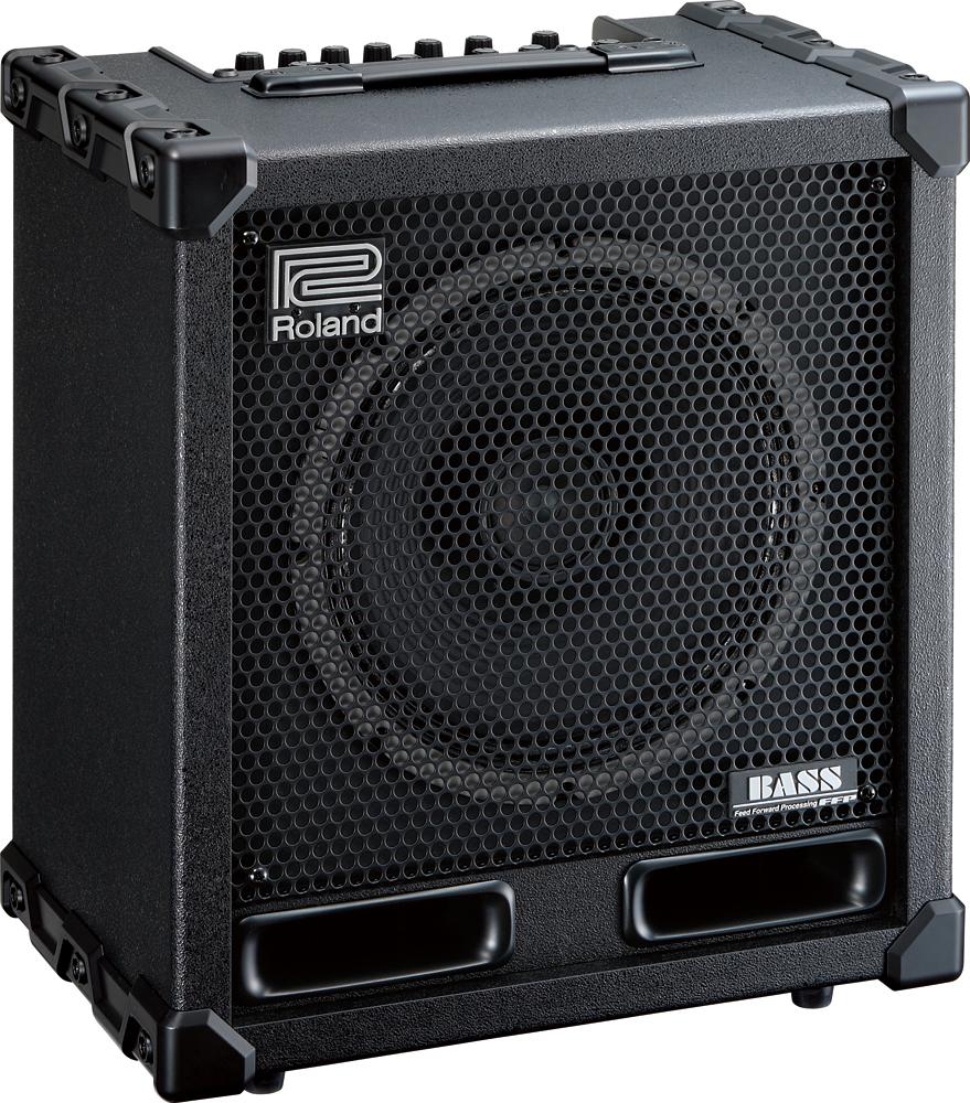 Roland / CUBE-120XL BASS