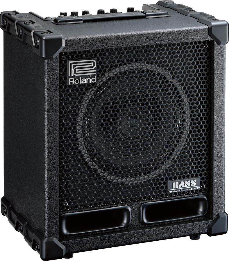 Roland / CUBE-60XL BASS