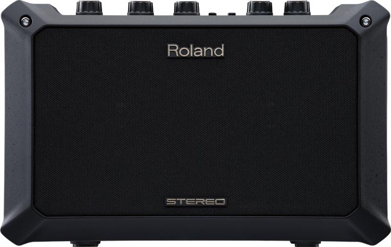 Roland / MOBILE-AC アコースティックアンプ