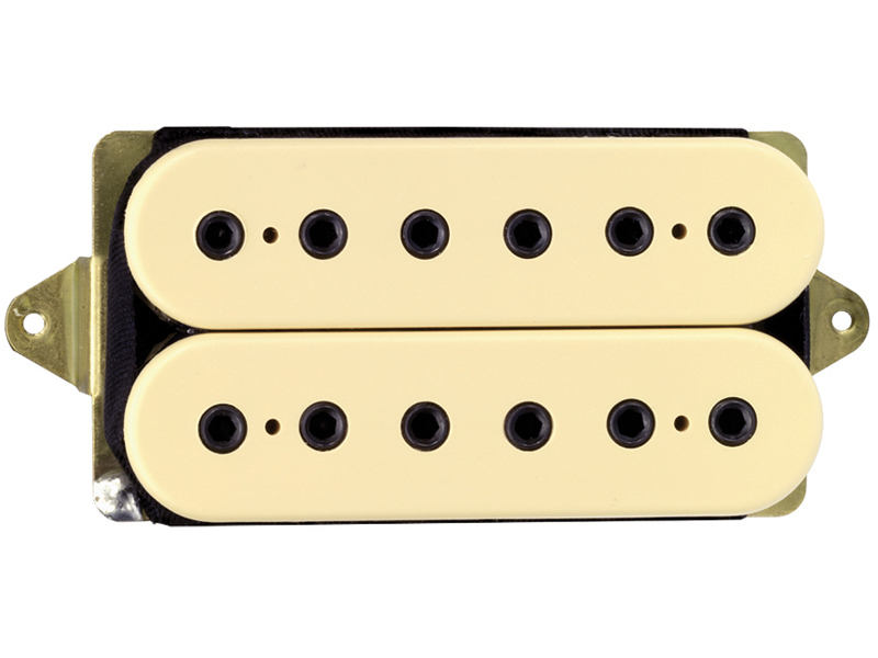 【受注生産品】DiMarzio DP152 Super3