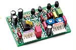 【受注生産品】Seymour Duncan Steve Baily Tone Circuits STC-2ASB&2PSB
