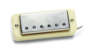 【受注生産】Seymour Duncan ANTIQUITY II Mini-Humbucker