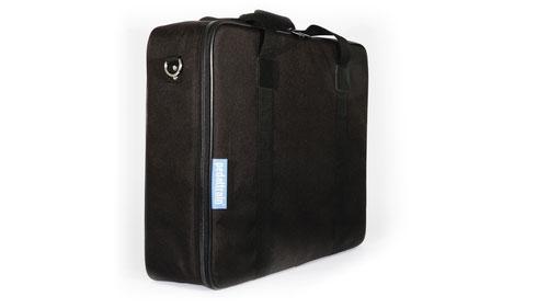 ペダルトレイン Pedaltrain NOVO 18 w/soft case 【PT-N18-SC】