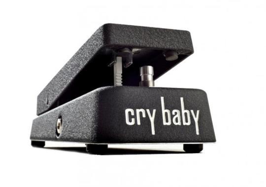 春夏新作 Jim Wah Dunlop/ CM95: Clyde CM95:/ McCoy Cry Baby Wah Wah, 日の丸スポーツ:1ca83214 --- canoncity.azurewebsites.net