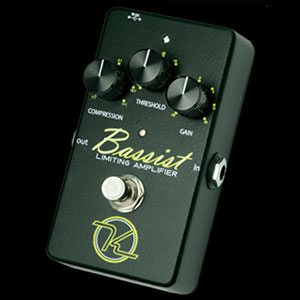 【超特価sale開催】 Keeley/ Bassist Limiting Bassist Limiting Amplifier Amplifier, ロックセンター:08d66906 --- canoncity.azurewebsites.net
