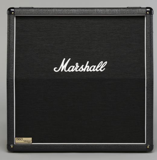 Marshall / 1960AV