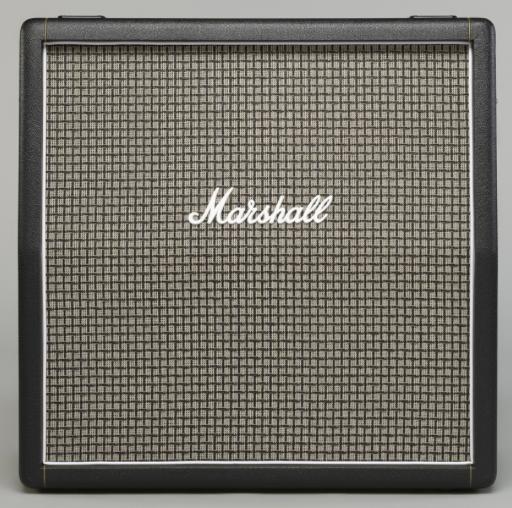 Marshall / 1960AX