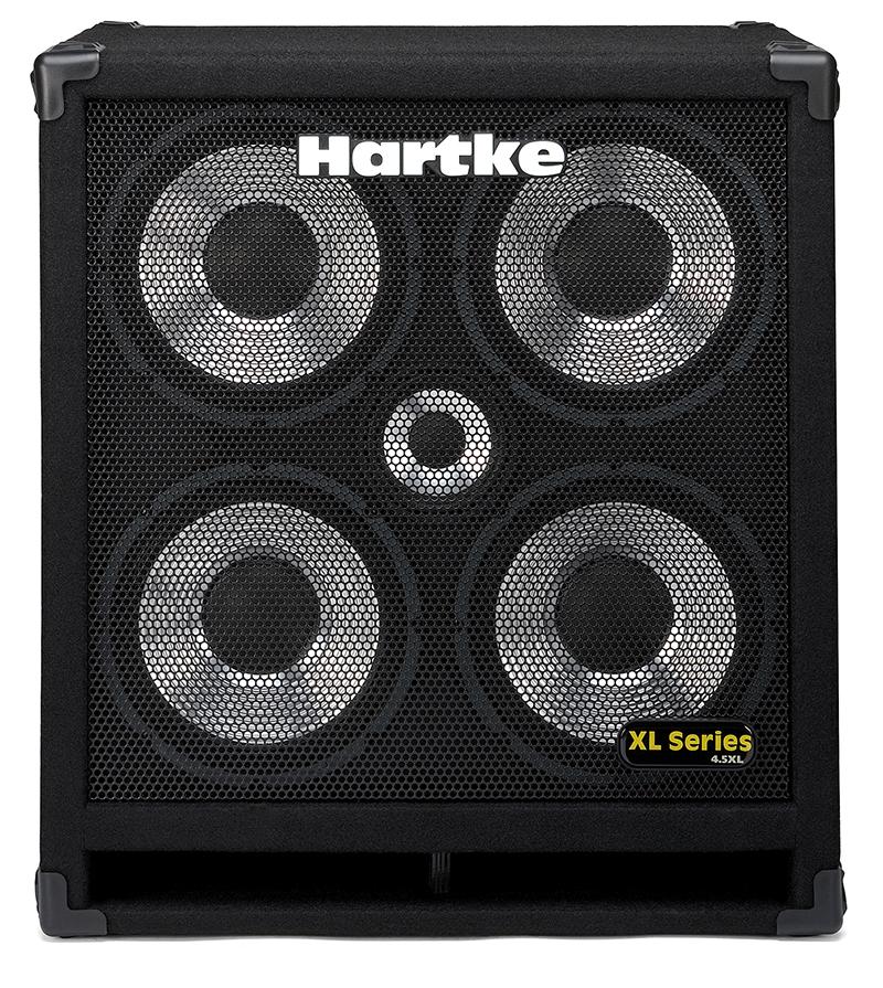 Hartke / 4.5XL ベース・キャビネット