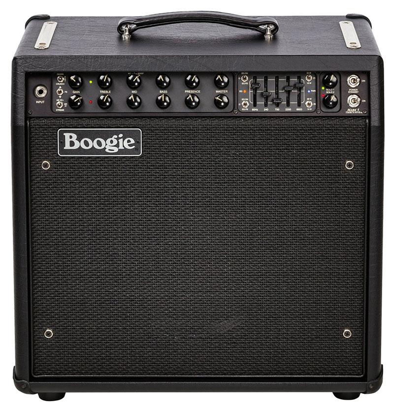 Mesa/Boogie / Mesa Boogie MARK-V 35 COMBO