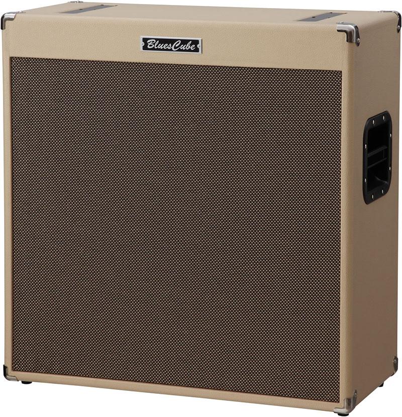 Roland / Blues Cube Tour Cabinet BC-CAB410B