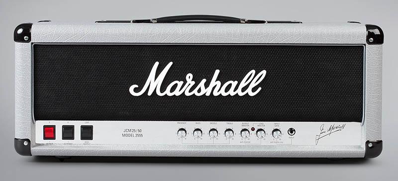 高級ブランド Marshall [お取り寄せ]// 2555X [マーシャル][ギターアンプヘッド] Marshall [お取り寄せ], ツルタマチ:5b2a4ce8 --- task.pronanut.com