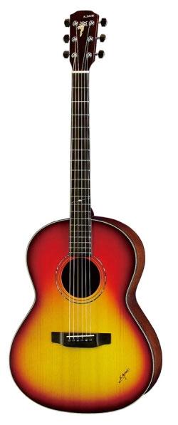 K.Yairi アコースティックギター RF-65