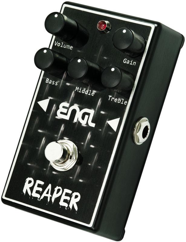 ENGL Reaper DistortionBC-10