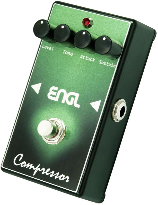 ENGL Compressor BF-10
