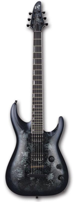 【受注生産】ESP HORIZON-PT NT Obsidian