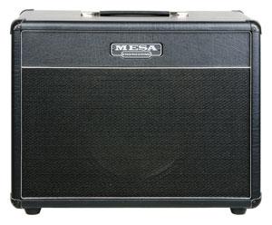 MESA/BOOGIE 1x12 LONE STAR 23 Guitar Cabinet