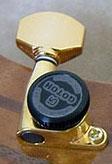 【人気急上昇】 【受注生産:納期3ヶ月 SG360-07-L】GOTOH SG360-07-L 3x3 MG-T ゴールド(裏側は黒塗装済み) MG-T 3x3, カモチョウ:18855e9a --- canoncity.azurewebsites.net