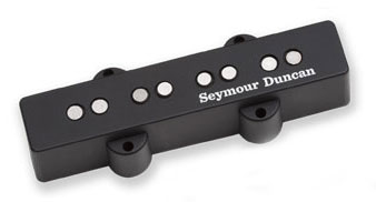 Seymour Duncan Apollo Jazz Bass APOLLO-4