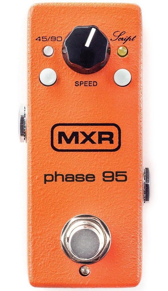 品質満点 MXR Phase/ 95 M290 M290 Phase 95, ホットパーツ:8cd44747 --- clftranspo.dominiotemporario.com
