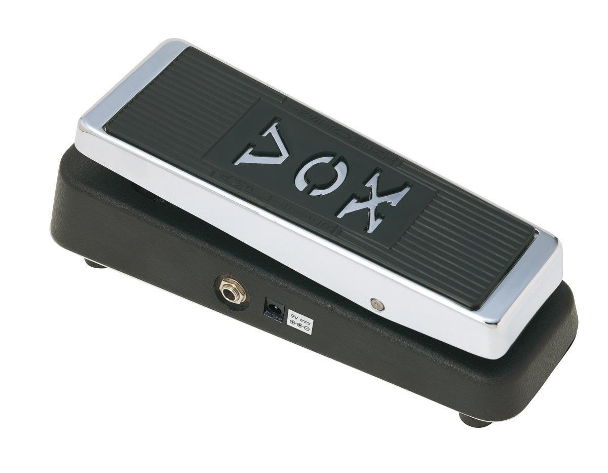 VOX V847-A
