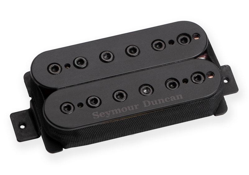 【新製品】Seymour Duncan Mark Holcomb ALPHA-6 Neck 6弦ギターネック用